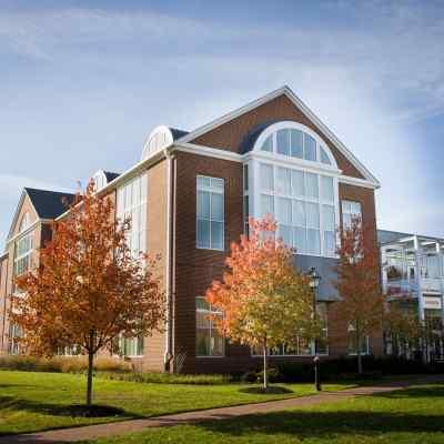 Washington College - Chestertown Orthopedics & Sports Medicine